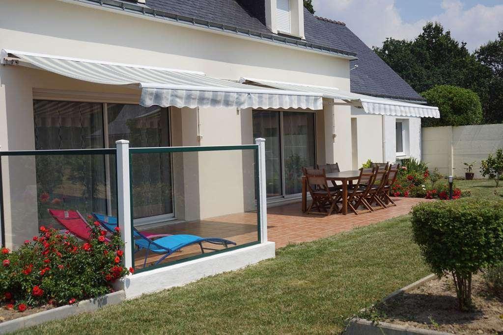 CONNAN-Michel---Maison-au-Tour-du-Parc---Presqule-de-Rhuys---Golfe-du-Morbihan1fr