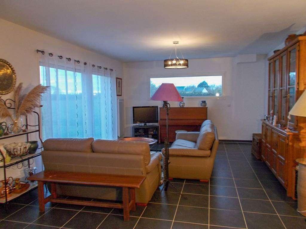 CONNAN-Michel---Maison-au-Tour-du-Parc---Presqule-de-Rhuys---Golfe-du-Morbihan3fr