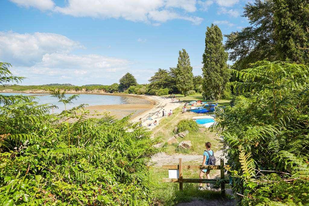 plage-des-fontaines---Arzon---Presqule-de-Rhuys---Golfe-du-Morbihan0fr