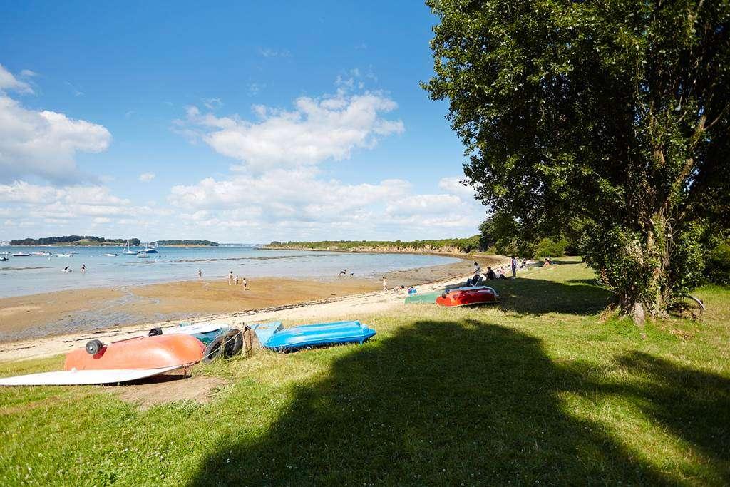 plage-des-fontaines---Arzon---Presqule-de-Rhuys---Golfe-du-Morbihan2fr