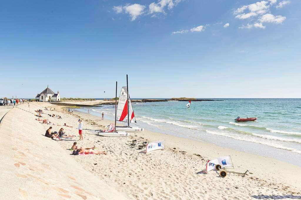 plage-de-Penvins--Sarzeau---Presqule-de-Rhuys---Golfe-du-Morbihan0fr