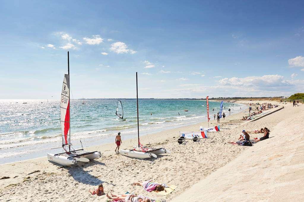 plage-de-Penvins--Sarzeau---Presqule-de-Rhuys---Golfe-du-Morbihan1fr