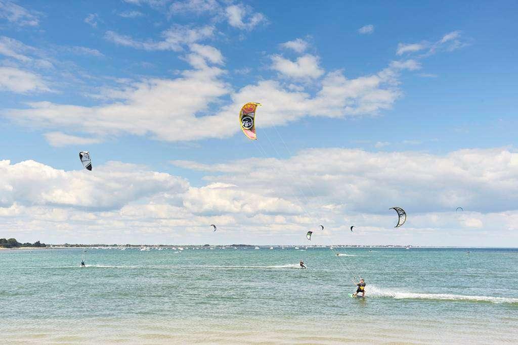 plage-de-Penvins--Sarzeau---Presqule-de-Rhuys---Golfe-du-Morbihan2fr