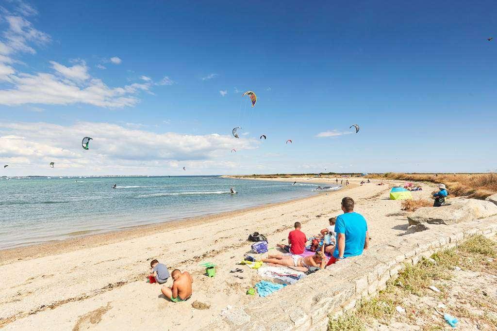 plage-de-Penvins--Sarzeau---Presqule-de-Rhuys---Golfe-du-Morbihan3fr