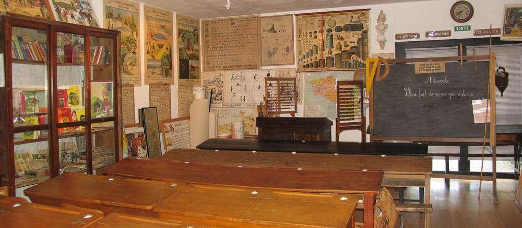 Musee-des-Arts-Metiers-Commerces-St-Gildas-Morbihan-Bretagne-Sud6fr