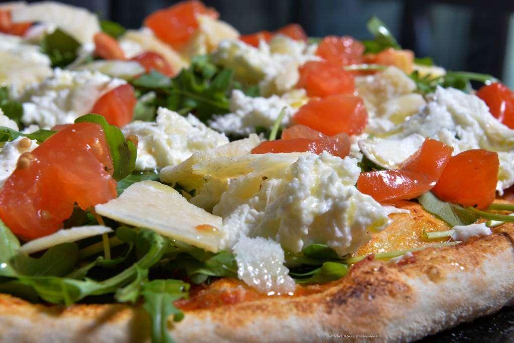 Pizza-Rhuys-Golfe-du-Morbihan-Bretagne-sud11fr