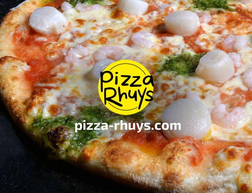 Pizza-Rhuys-Golfe-du-Morbihan-Bretagne-sud13fr