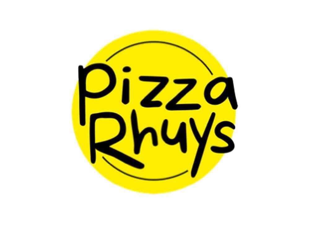 Pizza-Rhuys-Golfe-du-Morbihan-Bretagne-sud14fr