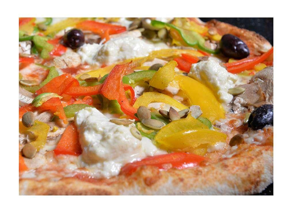 Pizza-Rhuys-Golfe-du-Morbihan-Bretagne-sud2fr