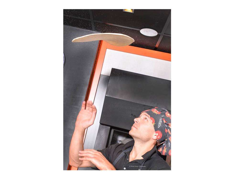 Pizza-Rhuys-Golfe-du-Morbihan-Bretagne-sud6fr
