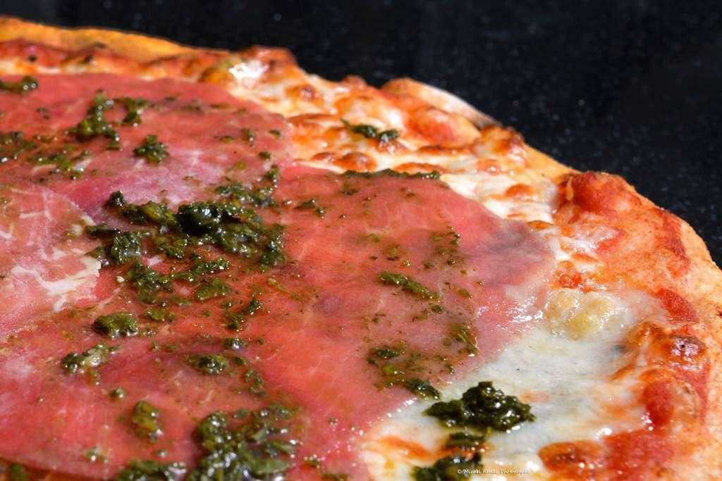 Pizza-Rhuys-Golfe-du-Morbihan-Bretagne-sud8fr