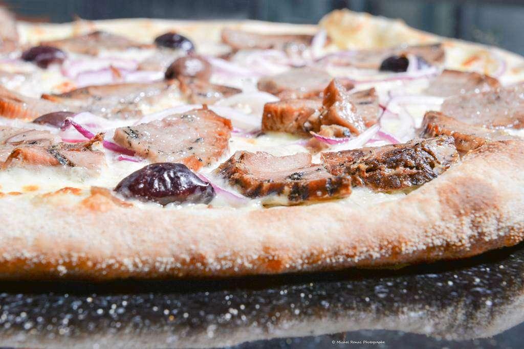 Pizza-Rhuys-Golfe-du-Morbihan-Bretagne-sud9fr