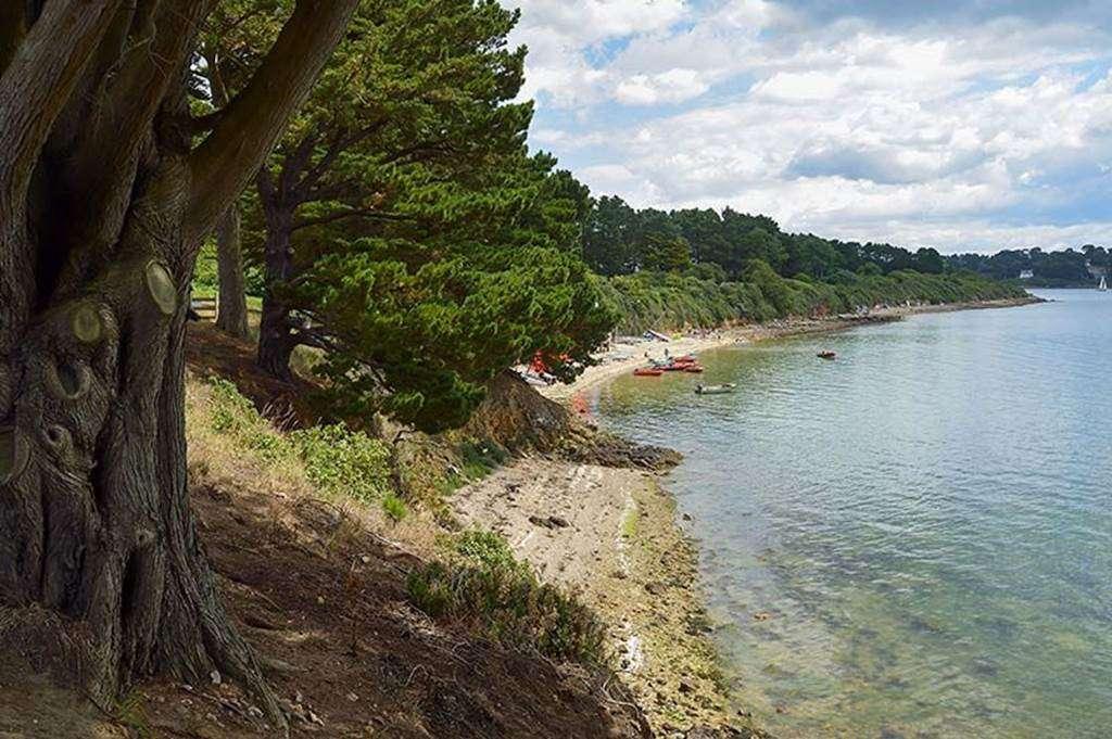 Plage-Toulindac-Baden-Golfe-du-Morbihan-Bretagne-sud1fr
