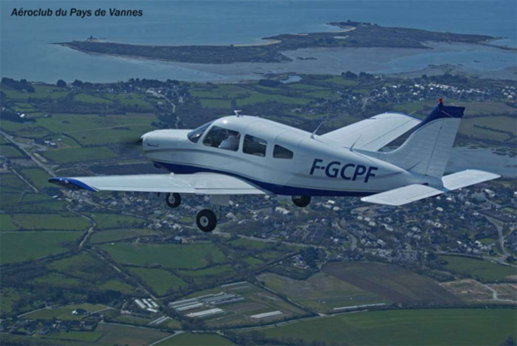 Aeroclub-Pays-Vannetais-Vannes-Morbihan-Bretagne-Sud0fr