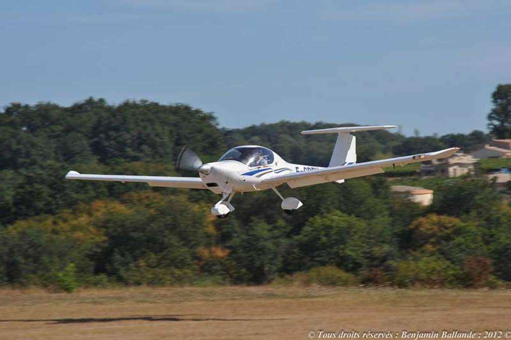 Aeroclub-Pays-Vannetais-Vannes-Morbihan-Bretagne-Sud2fr
