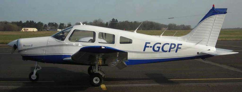 Aeroclub-Pays-Vannetais-Vannes-Morbihan-Bretagne-Sud3fr