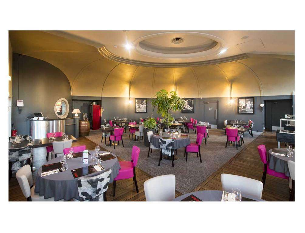 Restaurant-Le-Jules-Verne-Joa-Casino-Arzon-Presqule-de-Rhuys-Golfe-du-Morbihan-Bretagne-sud0fr