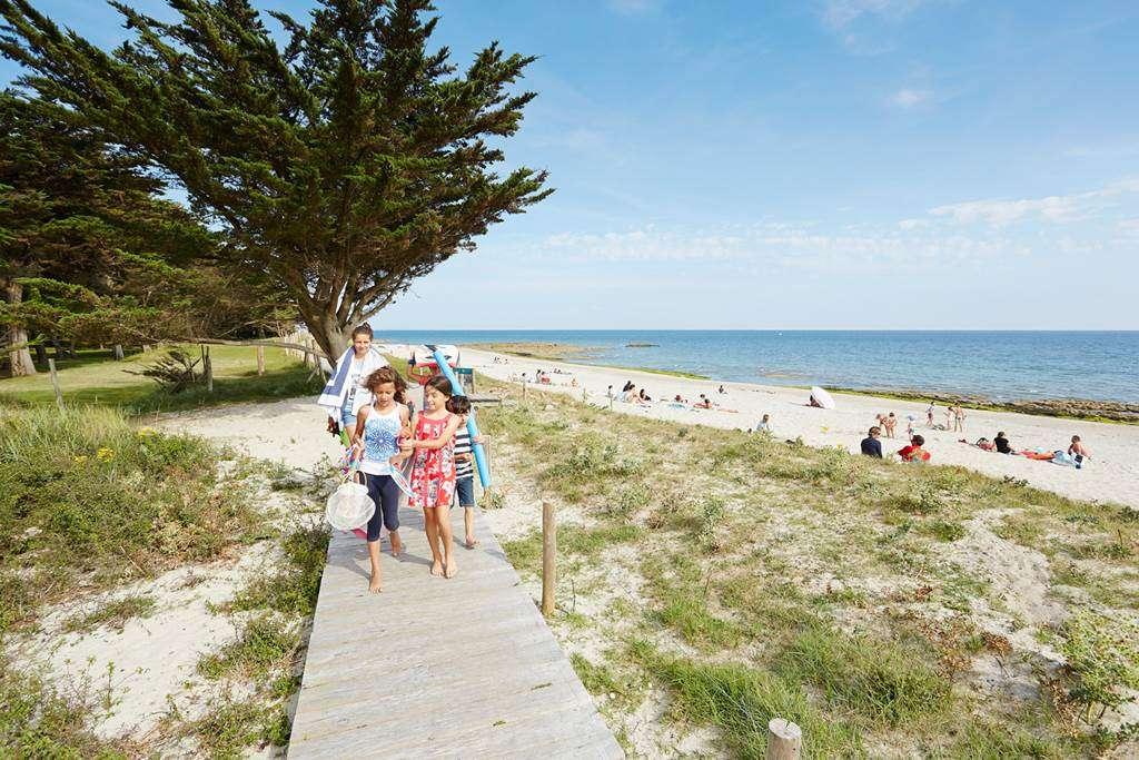 plage-du-Beg-Lann---Sarzeau---Presqule-de-Rhuys---Golfe-du-Morbihan1fr
