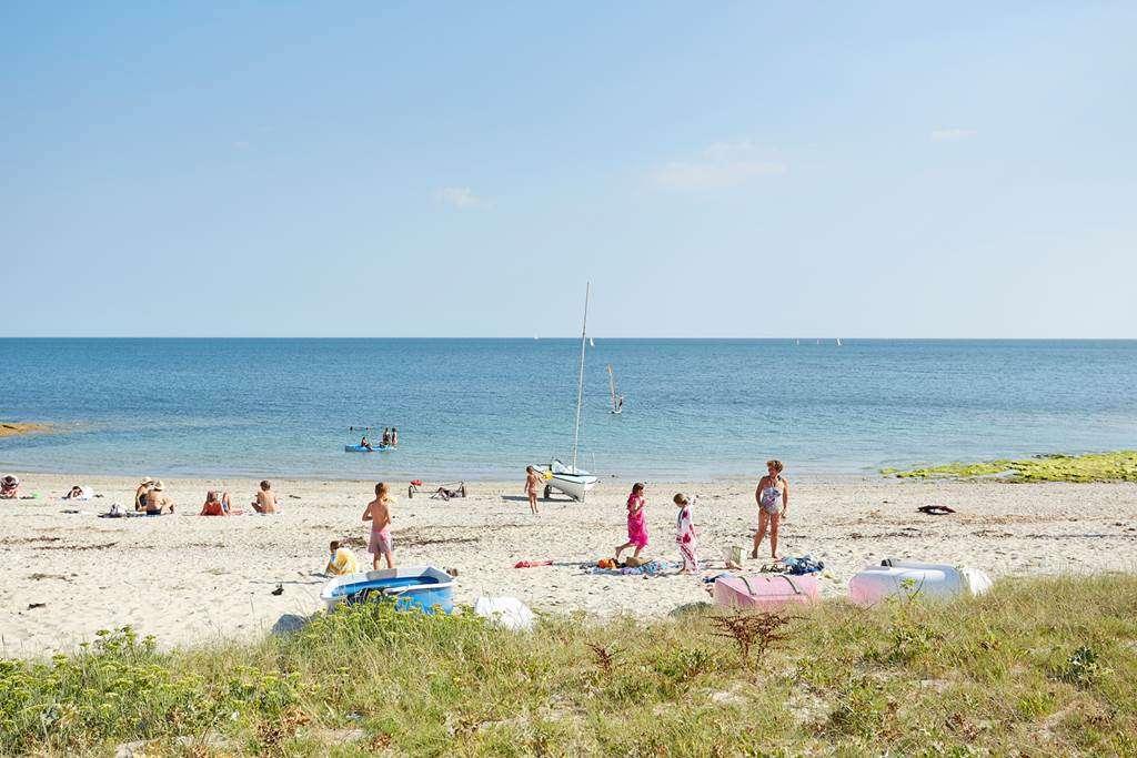 plage-du-Beg-Lann---Sarzeau---Presqule-de-Rhuys---Golfe-du-Morbihan2fr