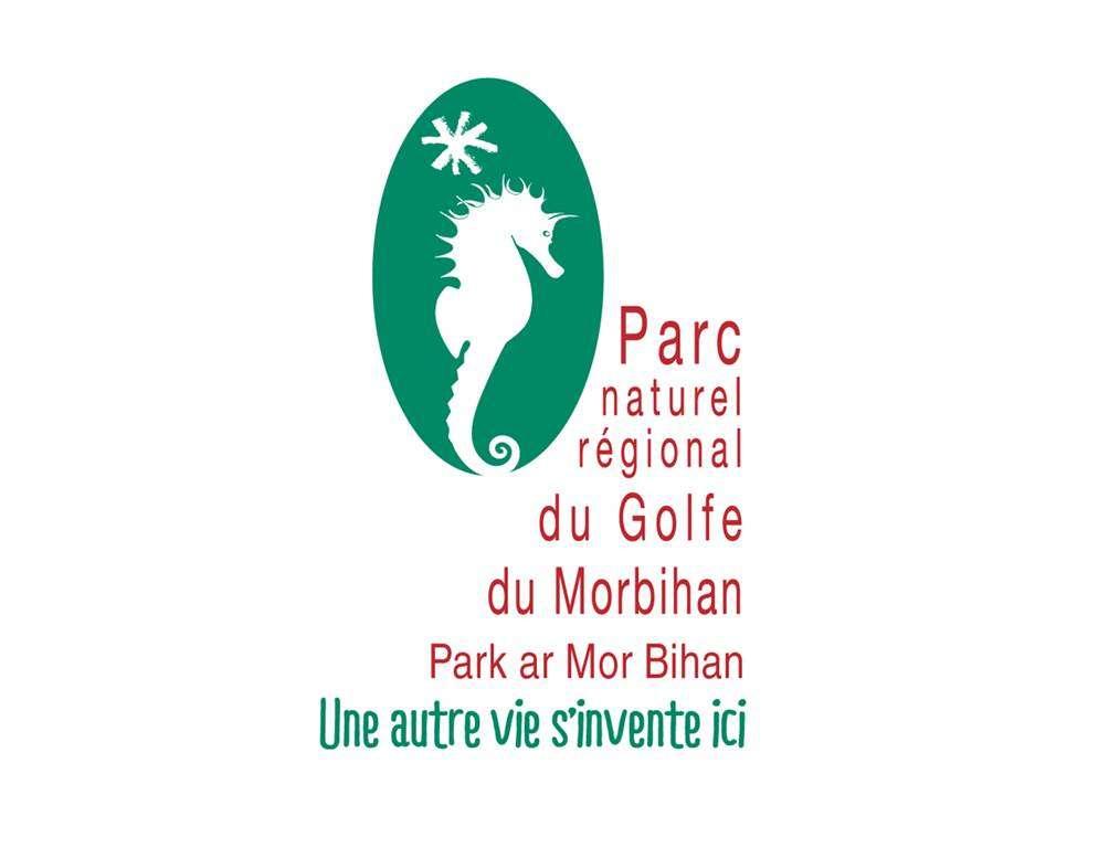 Logo-Parc-Naturel-Rgional-Golfe-du-Morbihan-Bretagne-sud14fr