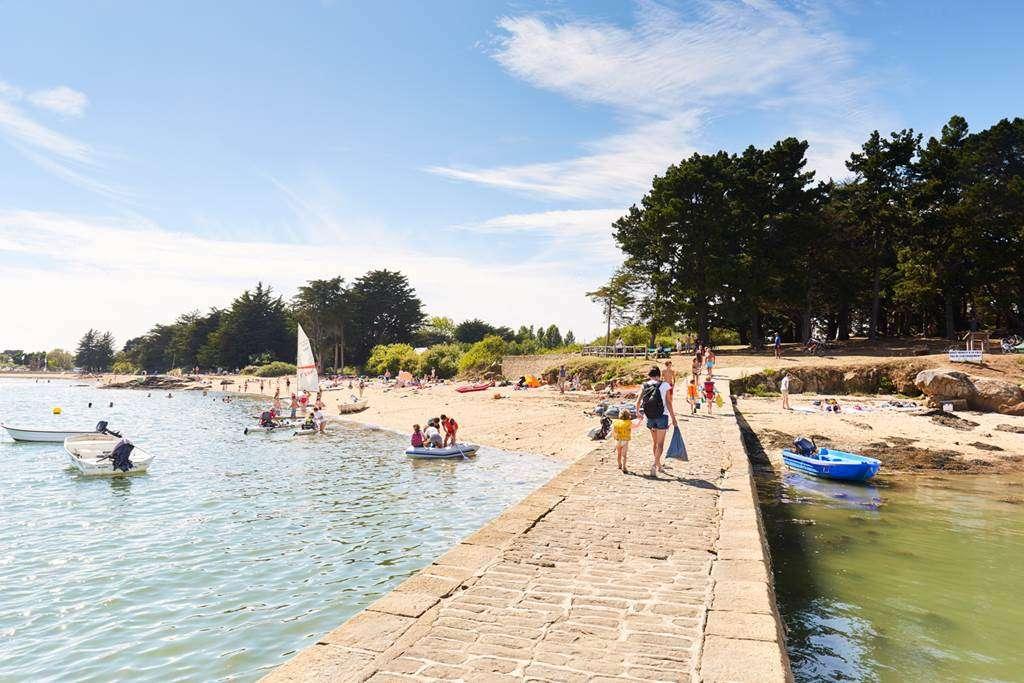 Plage-de-Pnra-Ile-dArz-Golfe-du-Morbihan-Bretagne-sud2fr