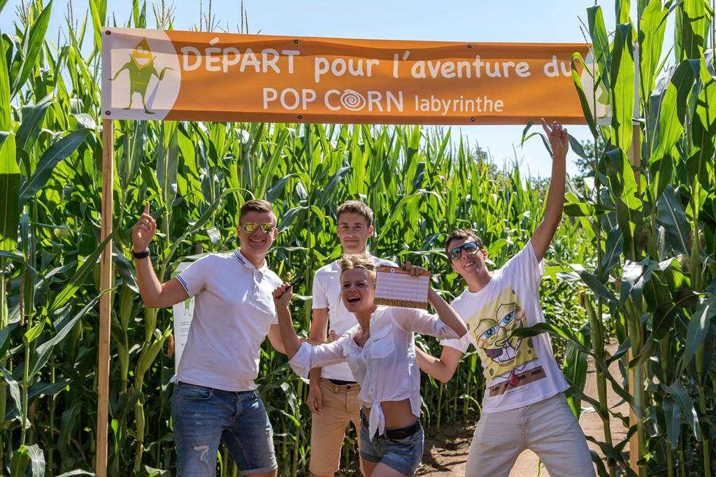Pop-Corn-Labyrinthe-Ploemel-Morbihan-Bretagne-sud-0610fr