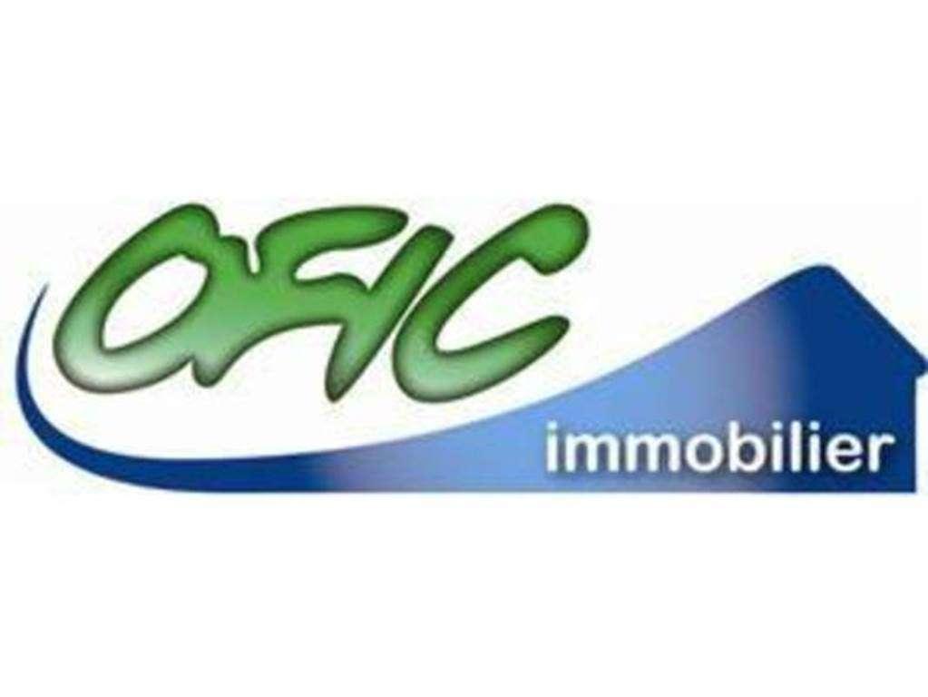Logo-OFIC-Immobilier-Sarzeau-Presqule-de-Rhuys-Golfe-du-Morbihan-Bretagne-sud1fr