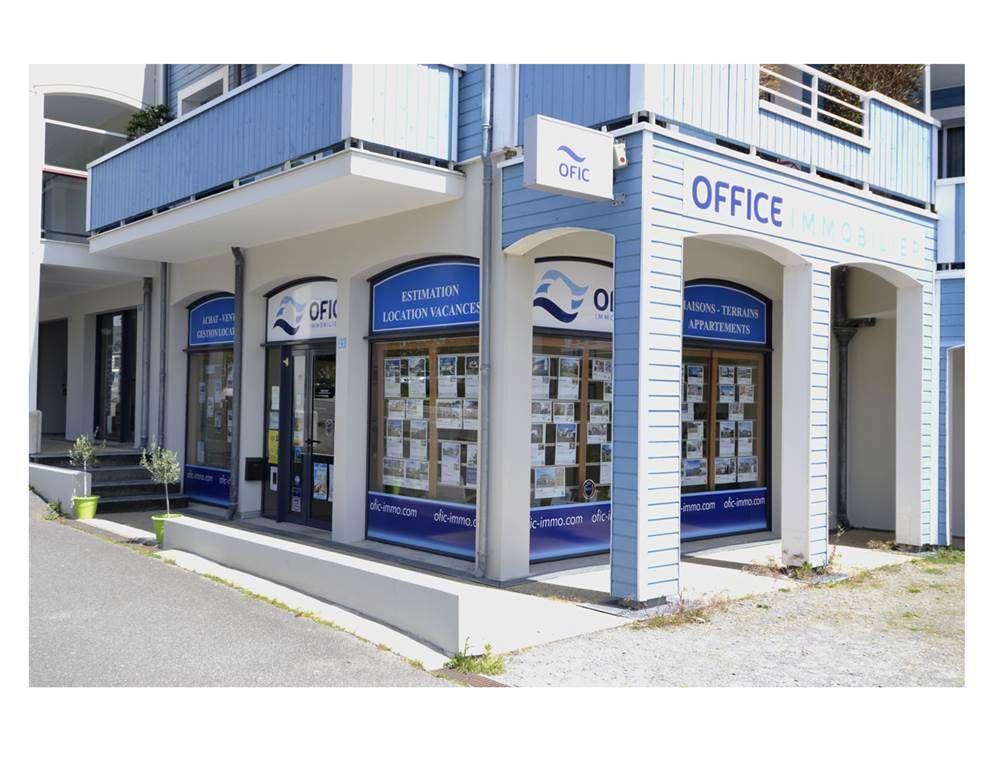 OFIC-Immobilier-Sarzeau-Presqule-de-Rhuys-Golfe-du-Morbihan-Bretagne-sud0fr
