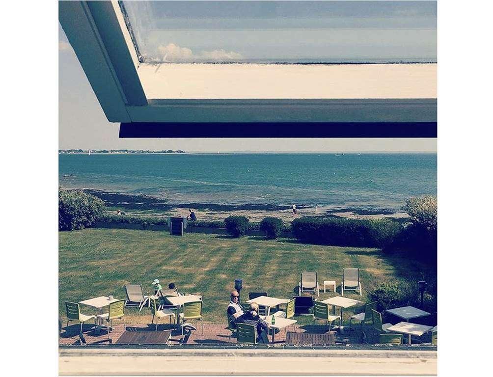 Restaurant-Le-Mur-du-Roy-Sarzeau-Penvins-Presqule-de-Rhuys-Golfe-du-Morbihan1fr