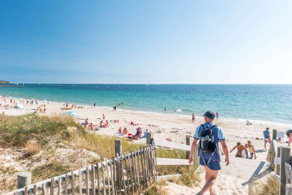 plage-du-Kerver---Saint-Gildas-de-Rhuys---Presqule-de-Rhuys---Golfe-du-Morbihan0fr