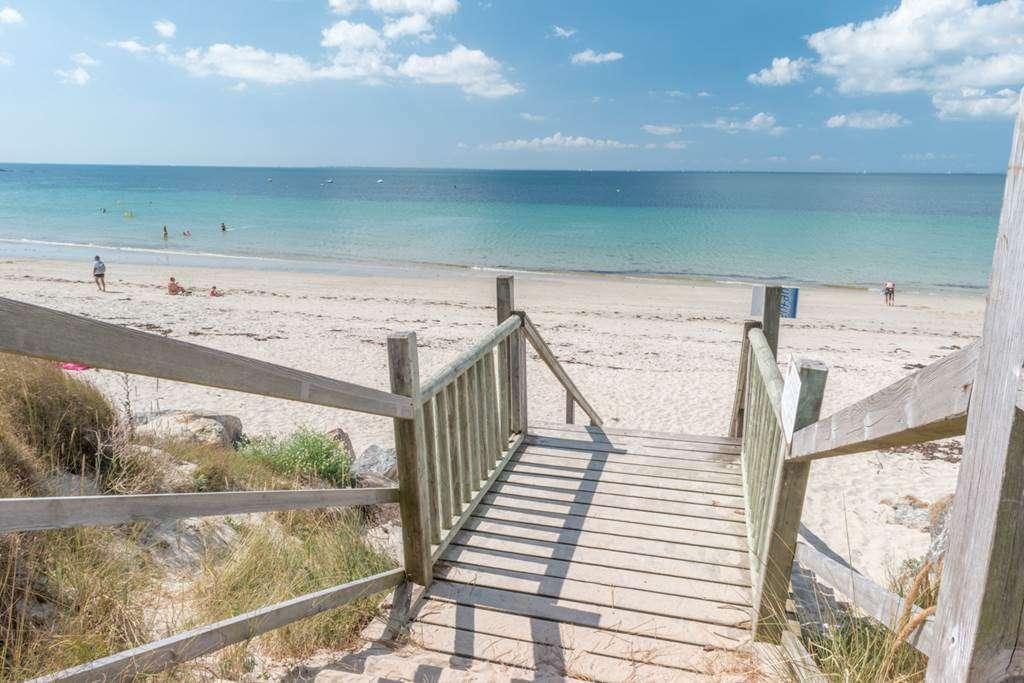 plage-du-Kerver---Saint-Gildas-de-Rhuys---Presqule-de-Rhuys---Golfe-du-Morbihan1fr