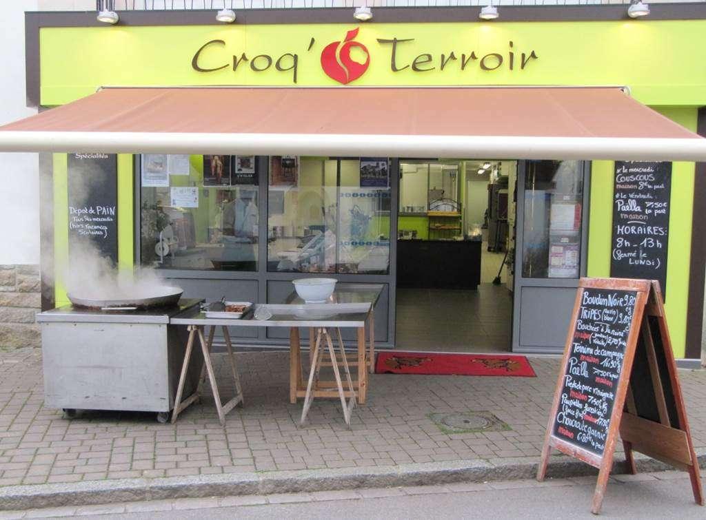Boucher-Croq-Terroir-Saint-Gildas-de-Rhuys-Golfe-du-Morbihan-Bretagne-Sud2fr