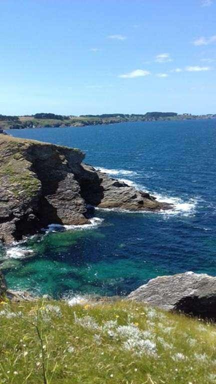 Compagnie-du-Golfe-Vannes-Golfe-du-Morbihan-Bretagne-Sud10fr