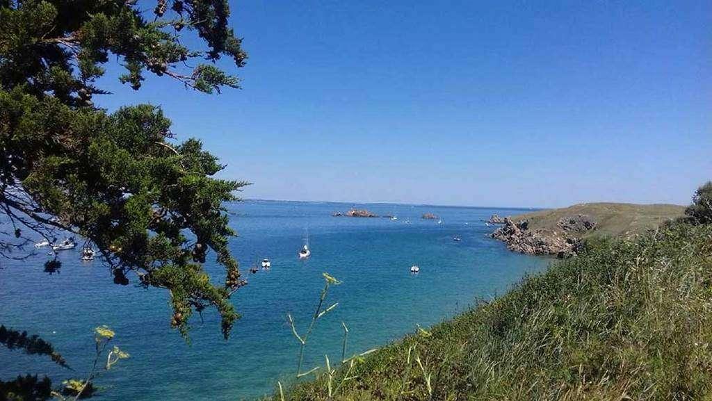 Compagnie-du-Golfe-Vannes-Golfe-du-Morbihan-Bretagne-Sud8fr