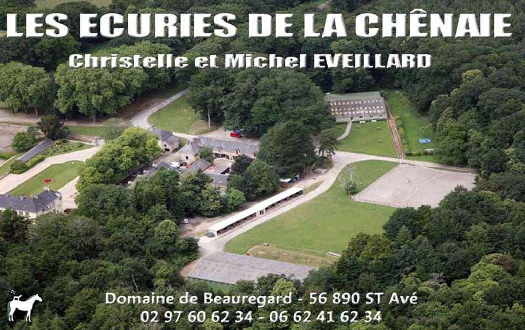 Centre-Equestre-Les-Ecuries-de-la-Chnaie-St-Av-Golfe-du-Morbihan-Bretagne-sud2fr