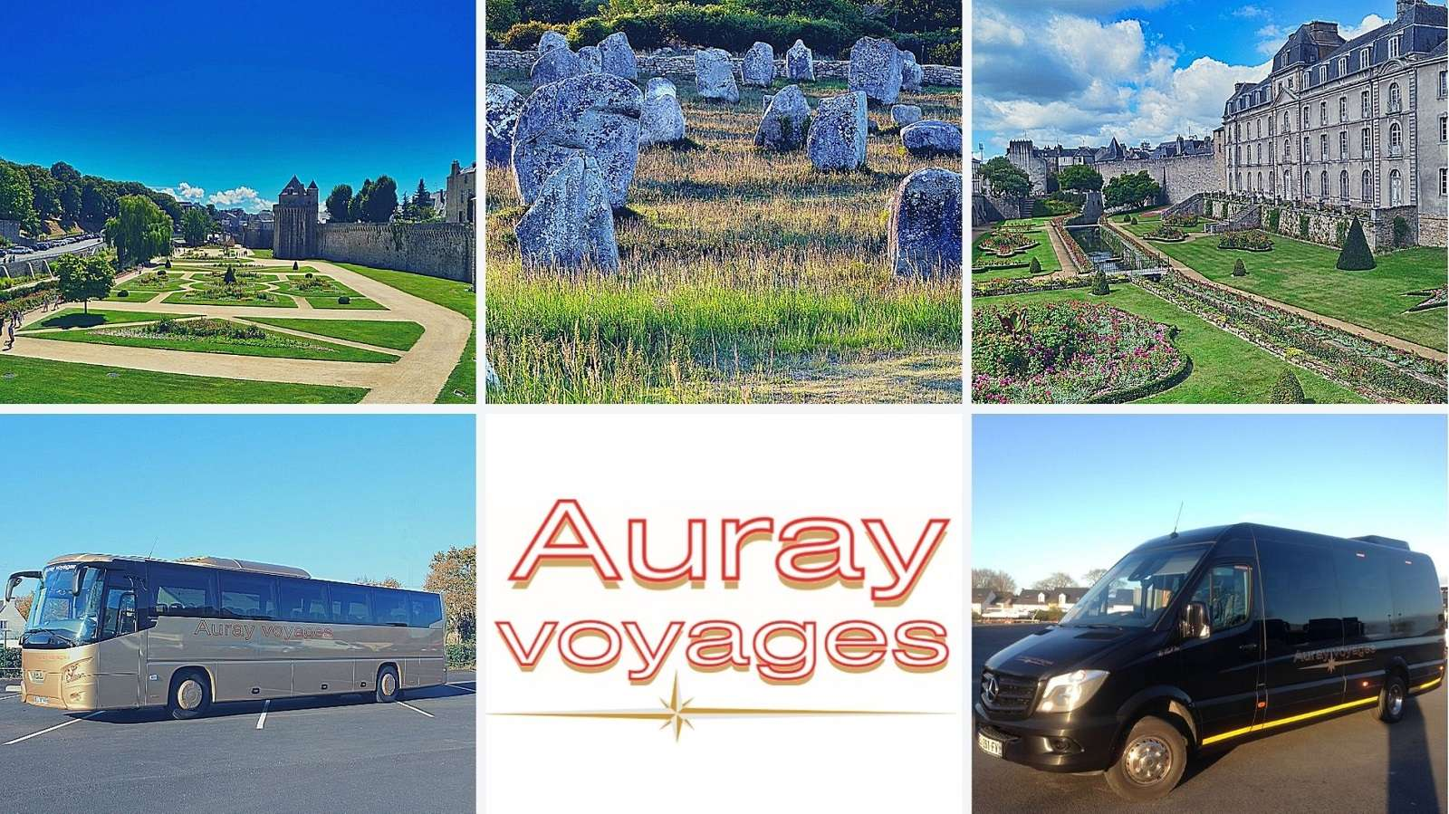 1_Transports Auray Voyages