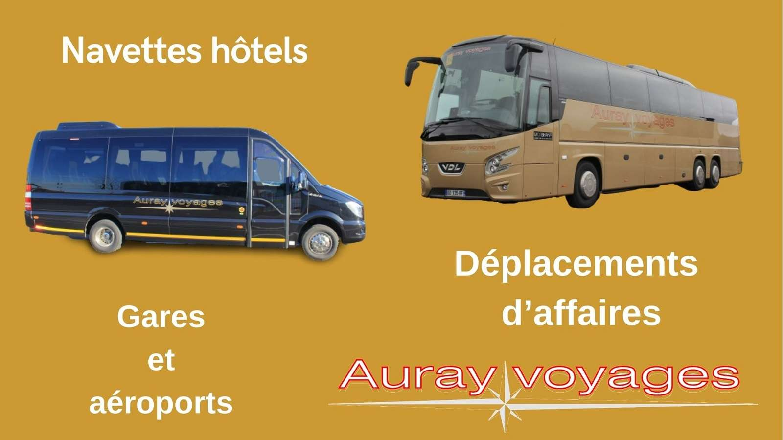 2_Transports Auray Voyages