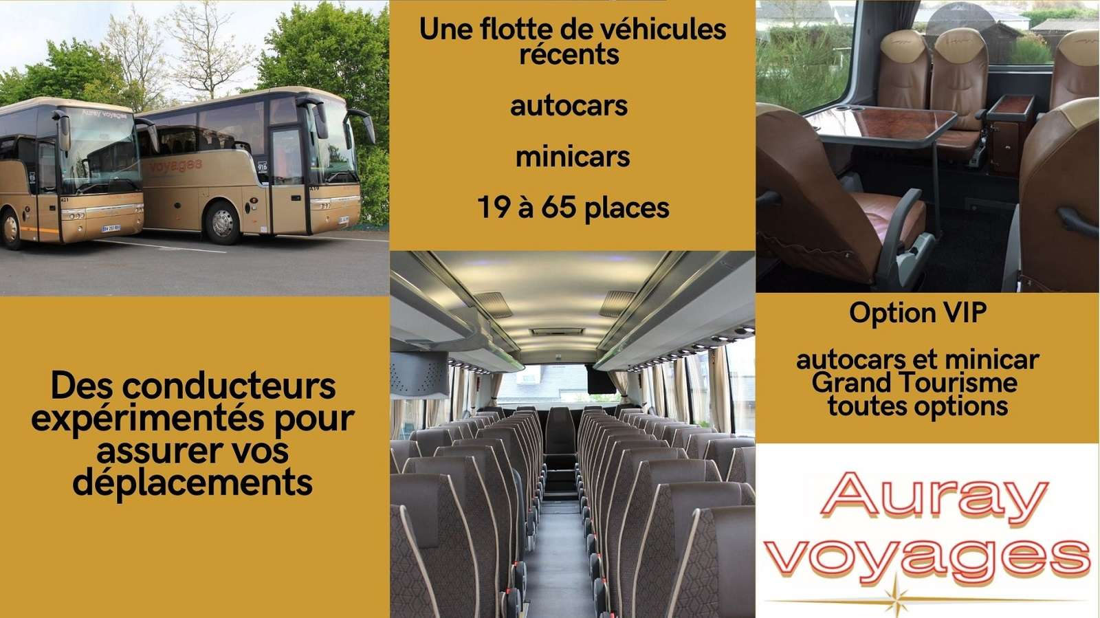 4_Transports Auray Voyages