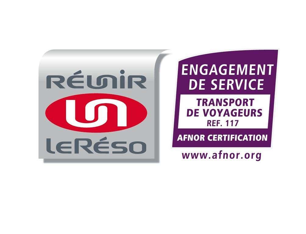 Auray-Voyages-Le-Bono-Vannes-Golfe-du-Morbihan-Bretagne-sud1fr