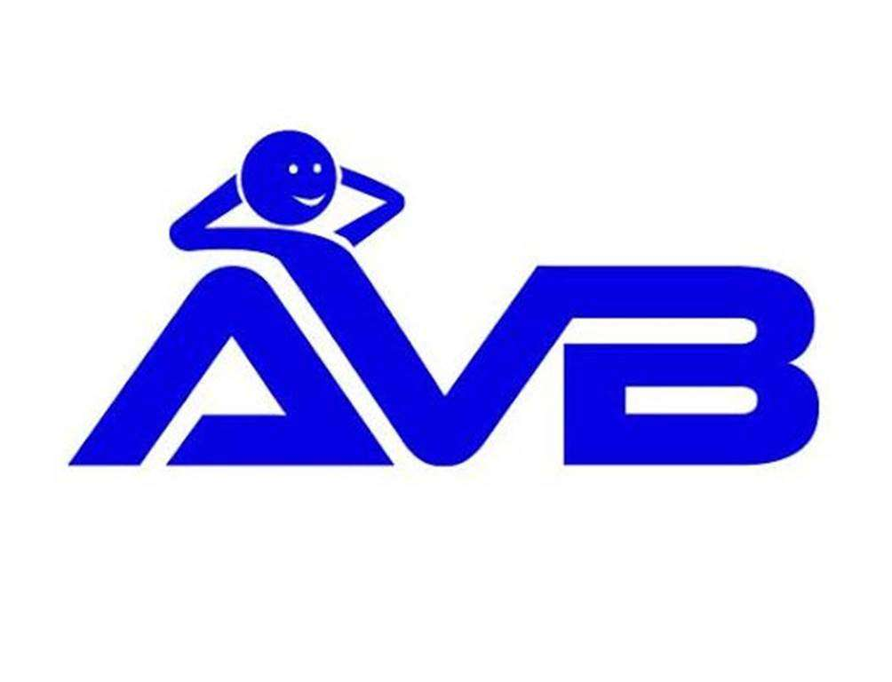Logo-Autocars-Vincent-Bobet-Theix-Noyalo-Golfe-du-Morbihan-Bretagne-sud3fr