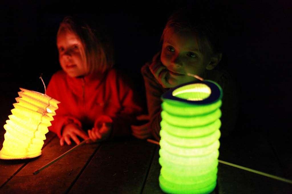 Lampions-Enfants-CeltAventures-Sarzeau-Presqule-de-Rhuys-Golfe-du-Morbihan-Bretagne-sud15fr