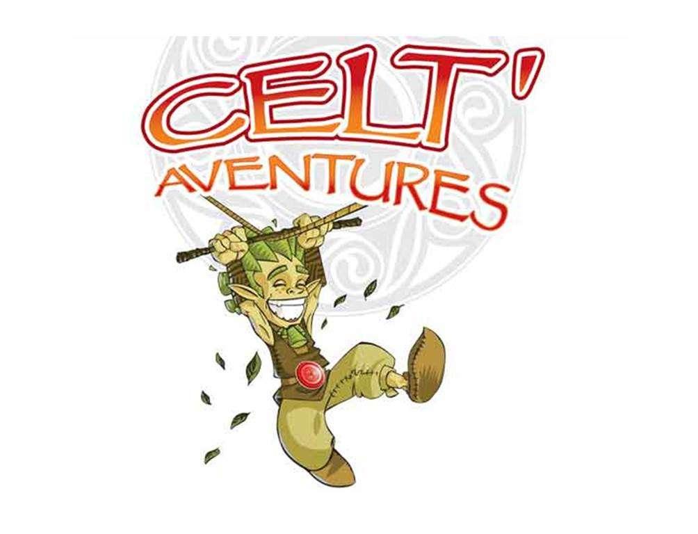 Logo-CeltAventures-Sarzeau-Presqule-de-Rhuys-Golfe-du-Morbihan-Bretagne-sud17fr