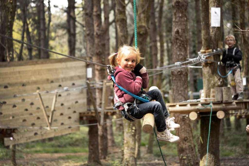 Parcours-Enfants-CeltAventures-Sarzeau-Presqule-de-Rhuys-Golfe-du-Morbihan-Bretagne-sud6fr