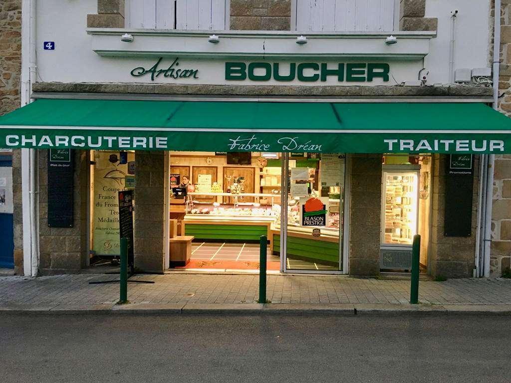 Boucherie-Dran-Arzon-Presqule-de-Rhuys-Golfe-du-Morbihan-Bretagne-sud0fr