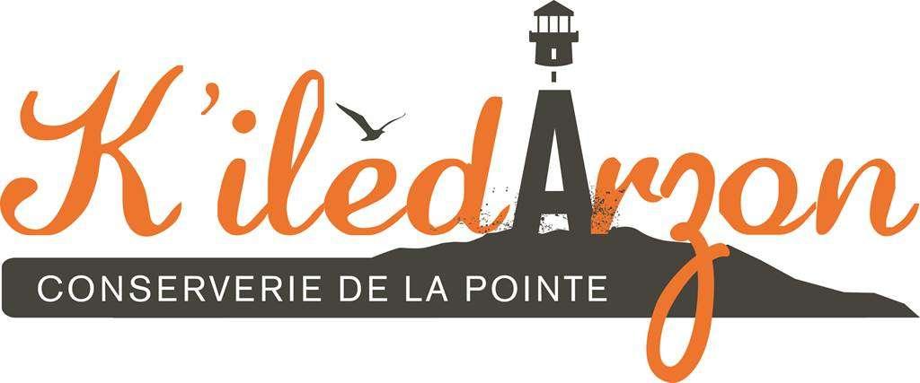 Logo-Boucherie-Dran-Arzon-Presqule-de-Rhuys-Golfe-du-Morbihan-Bretagne-sud1fr