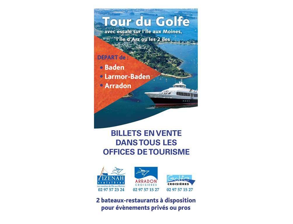 Izenah-Baden-Golfe-du-Morbihan-Bretagne-sud4fr