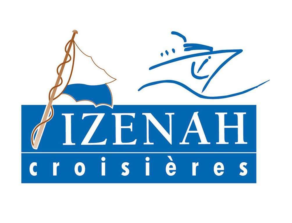 Izenah-Baden-Golfe-du-Morbihan-Bretagne-sud5fr