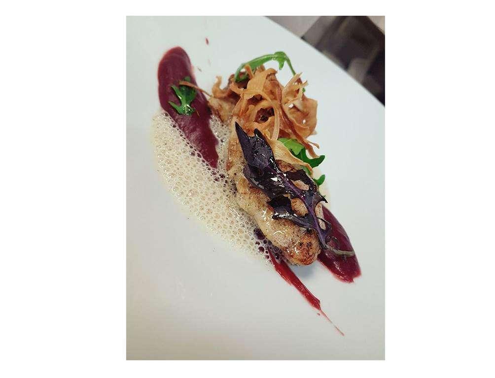 Restaurant-Le-Georges-Kyriad-Prestige-Vannes-Golfe-du-Morbihan-Bretagne-sud0fr
