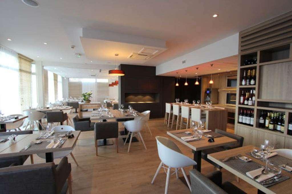Restaurant-Le-Georges-Kyriad-Prestige-Vannes-Golfe-du-Morbihan-Bretagne-sud2fr