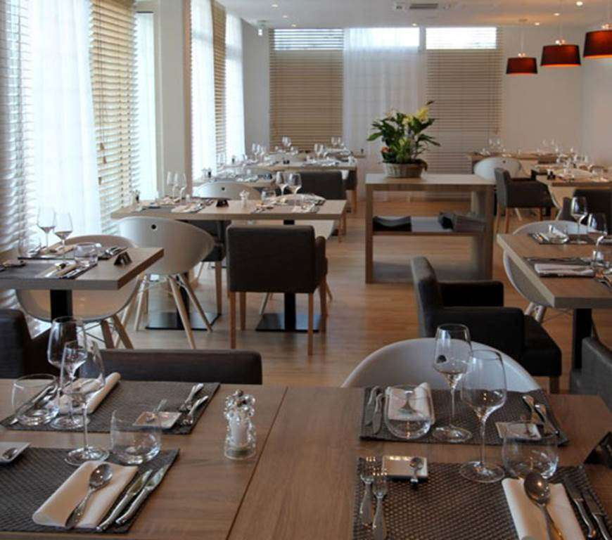 Restaurant-Le-Georges-Kyriad-Prestige-Vannes-Golfe-du-Morbihan-Bretagne-sud3fr